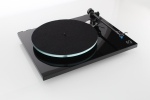 planar 3 black lh view with mat