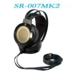 stax_sr_007_mk2_headphone